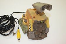Jakks - Disney Pixar : Wall-E Plug and Play TV Game - Plug N Play TV Game 2008