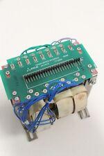 Eg&G 77-3266 Transformer interface D317431E