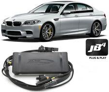 JB4 Tuning BMS BMW M5 M6 JB4 Stage 1 w/ OBDII (NO BCM MODULE) s63tu Engine only