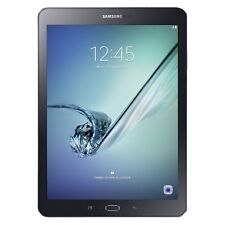 SAMSUNG Galaxy Tab S2 9.7-Inch 64GB Wi-Fi Tablet Black
