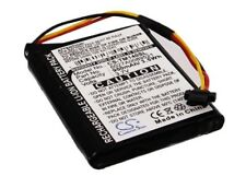 Free Shipping Battery For TomTom 6027A0089521,FMB0932008731,P2,VF6D,VF6S