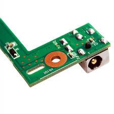 DC POWER JACK SWITCH BOARD FOR ASUS N53JF N53JN N53JQ N53SV N53SN Replacement