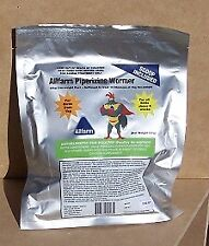 Piperizine Feedpack Wormer (poultry, chickens)