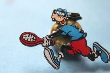Enamel Collectable Disney 2000 to Present Decade Patches