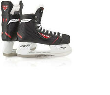 CCM RBZ 60 Skate  Eishockey Schlittschuhe  - Senior Gr.10,5 D Hockeyskate - Sale