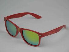 "FIFA Sunglasses World Cup Brazil 2014-Spain ""Furia Roja""(sol,gafas,oculos)"