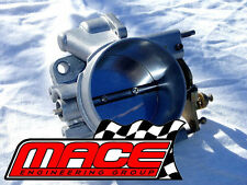 MACE 69MM THROTTLE BODY HOLDEN COMMODORE VS VT VX VU VY ECOTEC L67 S/C 3.8L V6