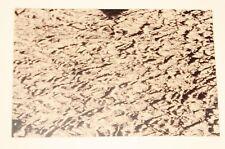 GIORGIO LOTTI FOTOGRAFIA ORIGINALE LUCE MARE COLORE EMOZIONI LIGHT SEA PHOTO 006