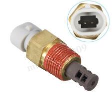 Intake Air Temperature Sensor For GM Chevrolet 25036751 25037225 25037334 #2 pin