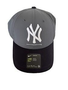 Nike NY Yankees Legacy 91 Baseball Hat Adult Unisex One Size CZ3071-026