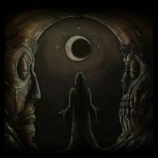 NEIGE ET NOIRCEUR - Gouffre Onirique CD  Sorcier Des Glaces  Darkspace  Orchrist