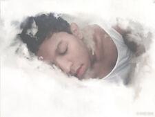 GUIDED MEDITATION CD TO AID SLEEP, PEACEFUL NIGHT, CURE INSOMNIA, SLEEPLESS