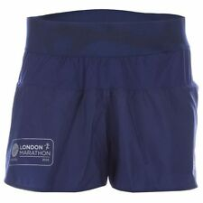 adidas Lightweight Shorts for Women