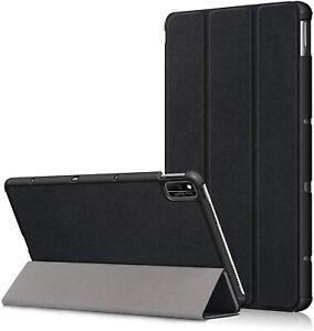 Smart Case Standing Cover for Huawei MatePad 10.4 (BAH3-AL00/BAH3-W09) 2020 Rel