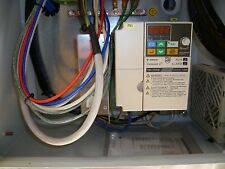 Omron varispeed v7 inverter convertitore di frequenza