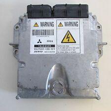 Centralina motore ECU  MA275800-4365 Mitsubishi L200 mk4 05-15 (13452 16-1-E-4)