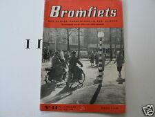 BRO5711,SPARTA GB50 SPORT 1958,FEIKE DOKTER,50CC CROSS OOSTERHUIS,SOLEX,AVAROS,C