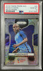 Hottest Panini Prizm World Cup Soccer Cards 99
