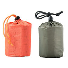 Waterproof Compression Stuff Sack Bag Camping Storage Package Small Bag Us Stock