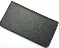 Best For ONE PLUS ONE Side Flip Flap Pu Leather Pouch Cover Case - ( 1+ ONE )