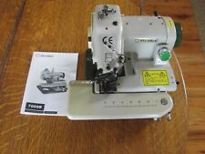 portiable blind stich machine by Reliable
