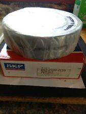 BS2-2220-2CS5/VT143 SKF BEARING