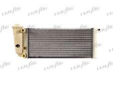 RADIATORE MOTORE FIAT PANDA 750-900 1000 FIRE- Y 1.0-1.1 86> 5998952=01043018
