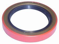 Wheel Seal fits 1970-1993 GMC C3500 P3500 G3500,P3500  POWERTRAIN COMPONENTS (PT