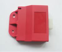 Vespa gts CDI Piaggio Cdi Immobilizer Bypass Chip Key Bypass   VXR cdi