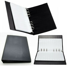 0805 practical SMD MT resistor and capacitor assorted kit components sample book