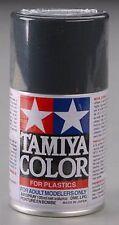 Tamiya TS-4 German Grey Spray Lacquer Paint