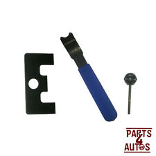 VW TDI Diesel Timing Belt Tools FOR TDI VOLKSWAGEN ALH Beetle Golf Jetta 98-06