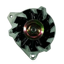 Alternator ACDelco Pro 335-1023 Reman