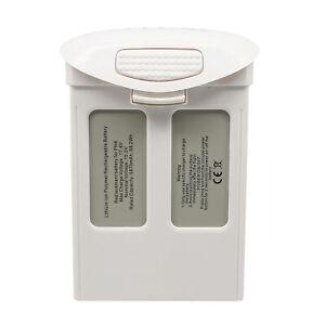 1PCS 5870mAh Intelligent Flight Battery FOR DJI Phantom 4/PRO brand new