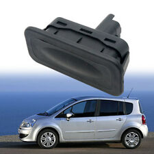 Boot Tailgate Release Switch For Renault Clio Captur Kangoo Megane 8200076256