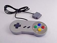 Super Nintendo Controller NEW