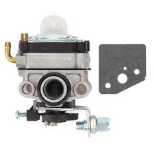 Carburetor For Troy-Bilt TB575EC TB539ES TB590EC Trimmers # 753-06220A 753-06220