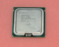 Intel Xeon 5050 SL96C 3.00ghz/4mb/667Mhz HT Support/socket 771 CPU