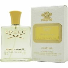 Creed Neroli Sauvage by Creed 4 oz Cologne / Perfume for Men / Women New In Box