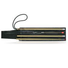 JBL 6ft Travel Pole Spear