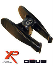 XP DEUS bobina di ricerca chargeing CLIP. treasureland-ltd EST / 2003