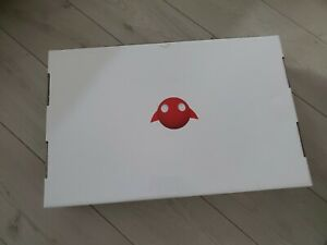 UNOPENED - Magic Leap One (Size 1)