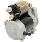 21163-1147 12 Volt 9 Tooth CCW Starter Mules for Kawasaki Tractors