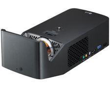 LG Heimkino-Beamer mit 1080p Auflösung Angebotspaket