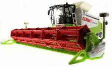 Siku 4253 – cosechadoras Claas lexion 600 1:32