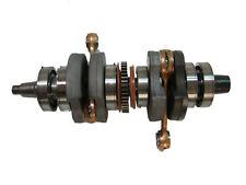 Seadoo 00-03 RX GTX DI 06 3D DI 03-04 XP LTD DI 947 951 Rebuilt Crankshaft