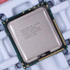 Original Intel Xeon X5650 SLBV3 Prozessor 2.66 GHz LGA 1366 B Sockel