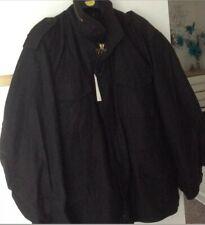Alpha Industries M65 Field Coat Jacket xxL- new