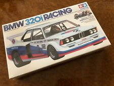 Tamiya | 1:24 | Racing | BMW 320i Kit