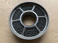 Land Rover Series 2 3 Oil Bath Air Filter